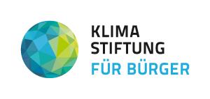 ksfb_logo_rgb_72dpi_klein