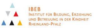 ibeb-logo