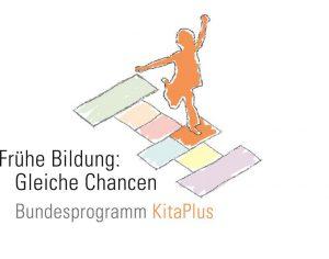 logo_kitaplus1